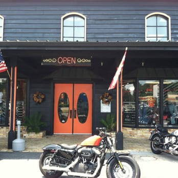 myrtle beach harley davidson - 58 photos & 10 reviews - motorcycle