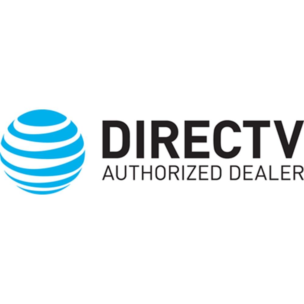 Direct Satellite TV: 1423 4th Ave E, West Fargo, ND