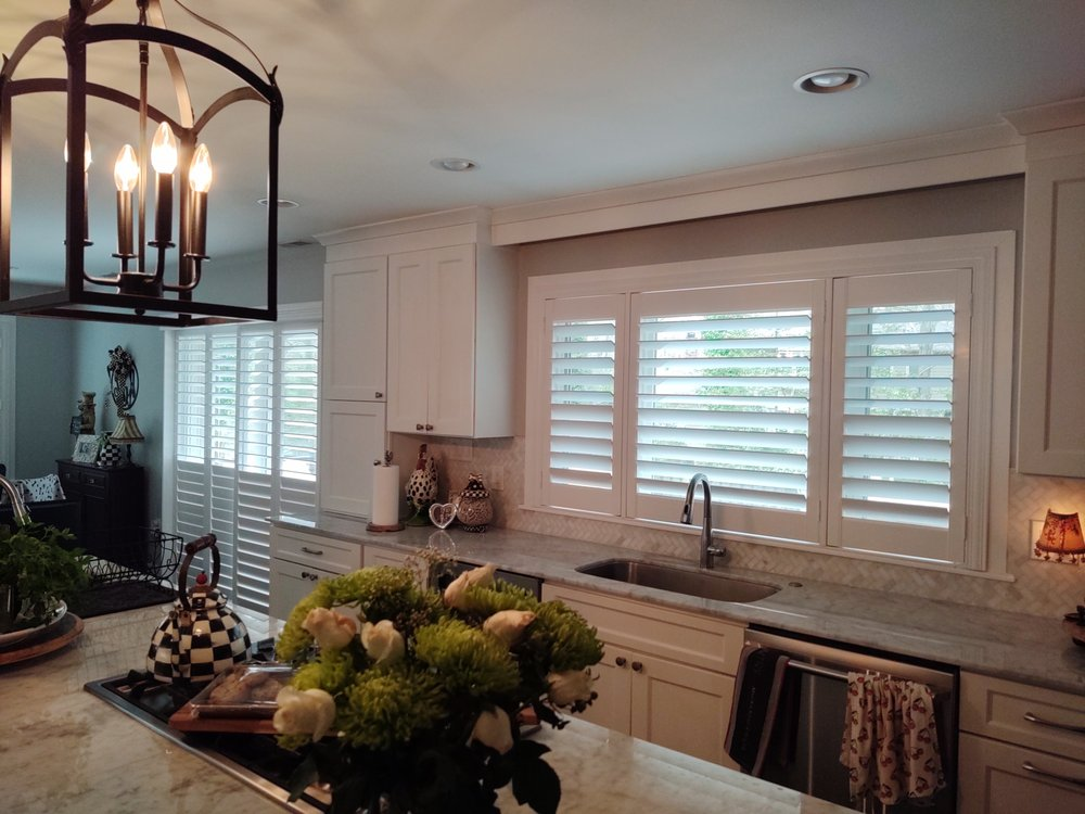 Awnings, Blinds, and Shutters By Albert's South Jersey Wallpaper: 101 Black Horse Pike, Haddon Heights, NJ