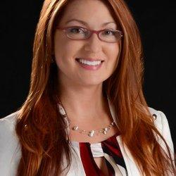 Theresa Davidson - Remax Platinum Realty - Contact Agent