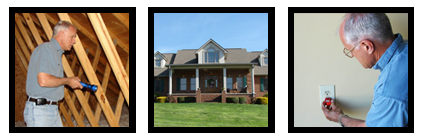 Preferred Property Inspections: 220 Lynne Anne Ct, Somerset, KY