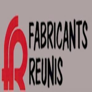 Fabricants Reunis Furniture Stores Route Avignon Barbentane