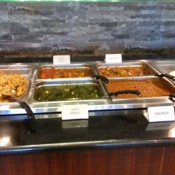 Indian Food East Windsor Nj