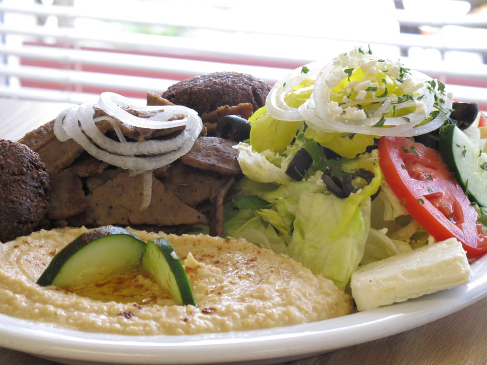 Try our authentic mediterranean cuisine yelp for Authentic mediterranean cuisine