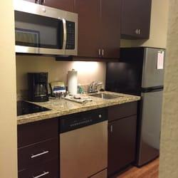 TownePlace Suites Hotels 1790 Vendor Way Lexington KY