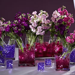 Dallas Design Supply Closed 20 Photos Party Supplies 2000 N