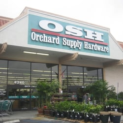 Osh Clearance Location Closed 15 Reviews Nurseries Gardening