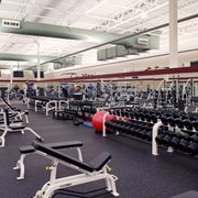 Prairie Life Fitness Membership Cost Fitness And Workout
