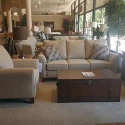Charming Photo Of Laineyu0027s Furniture For Living   Vacaville, CA, United States.  Extensive Style