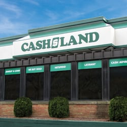 Cash advance national city image 5