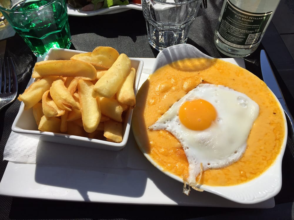 Au bureau restaurants rue londres le touquet paris plage