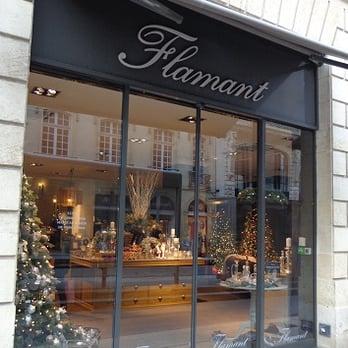 Flamant Home Interiors GESCHLOSSEN Haus Garten 48 Cours De L Delectable Flamant Home Interiors