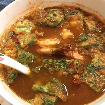 Thai Food Allston Brighton