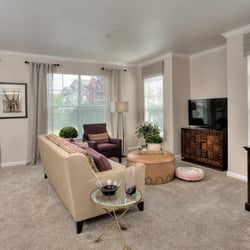 Vintage At South Meadows Condominium Rentals