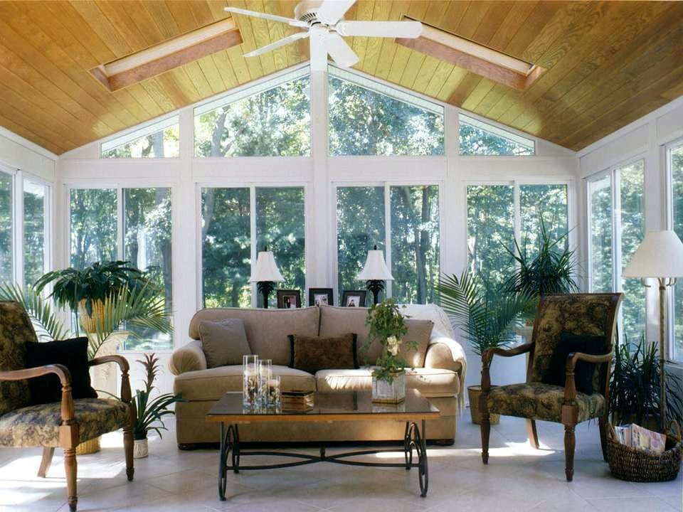 Jacob Sunrooms, Exteriors & Baths: 9723 W State Rte 161, Fairview Heights, IL