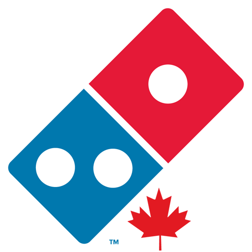 Domino's Pizza: 301 Tecumseh Road East, Windsor, ON