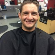 Cost cutters 21 foto parrucchieri 1348 arrowhead rd for A le salon duluth mn