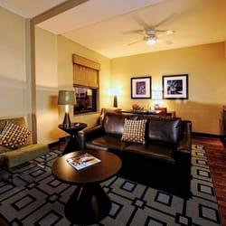Photo Of The Mayo Hotel Tulsa Ok United States