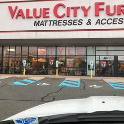 Value City Furniture 30 Reviews Furniture Stores 200 Us Hwy 22