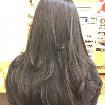 Regis hair cuts for 730 salon fredericksburg va