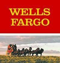Wells Fargo Bank: 2905 4th St, Ceres, CA