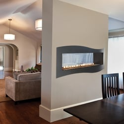 Photo Of Fireplaces Plus Vernon Hills Il United States Empire Systems Boulevard