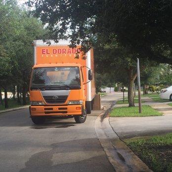 EL Dorado Furniture   96 Photos U0026 63 Reviews   Furniture Stores   12201  Pines Blvd, Pembroke Pines, FL   Phone Number   Yelp