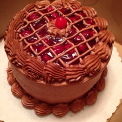 Teen Biz Piece Of Cake 110