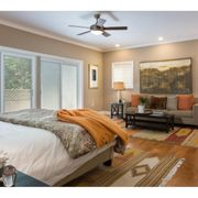 Upstage Design - 39 Photos & 18 Reviews - Home Staging - 964 ...
