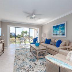 Super Siesta Dunes Beach Condominiums 136 Photos Vacation Download Free Architecture Designs Scobabritishbridgeorg