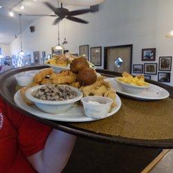 Photo Of Rowdy S Family Restaurant Vicksburg Ms United States Voted Best