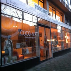 Coco Mat Kussen.Coco Mat Woondecoraties Westblaak 25 Rotterdam Zuid Holland