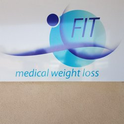 Weight loss dartmouth ma picture 4