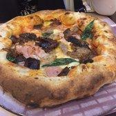 La Terrazza - 17 Photos - Pizza - Via Carro Maggiore 5, Bettolino di ...