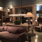 restoration hardware 138 photos 166 reviews furniture stores 8564 melrose ave west. Black Bedroom Furniture Sets. Home Design Ideas