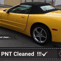 PNT Professional Car Cleaning Service - 12 Photos - Auto