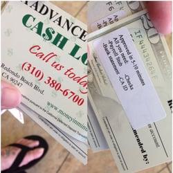Cashback loans rialto photo 6