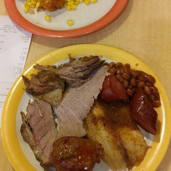 hometown buffet closed 102 photos 116 reviews buffets 1135 rh yelp com hometown buffet national city hours