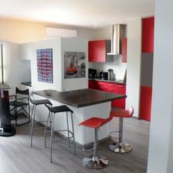 d corateur d int rieur design d int rieur loriol du. Black Bedroom Furniture Sets. Home Design Ideas