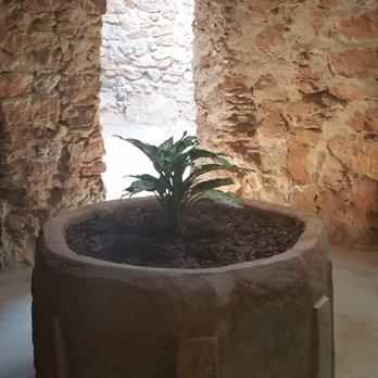 Forestiere Underground Gardens 153 Photos 96 Reviews