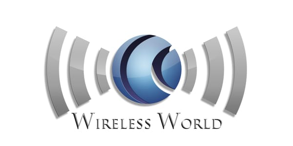 Image result for Wireless World