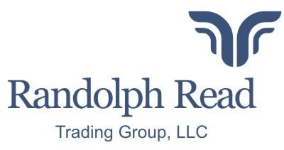 Randolph read futures & options brokers