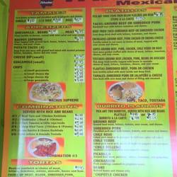 Best Mexican Food In Merriam Ks