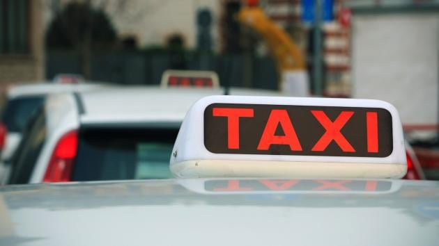 Red Cab - Worcester: 180 Prescott St, Worcester, MA