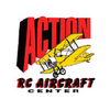 Action Hobbies Colorado: 11805 W Colfax Ave, Lakewood, CO