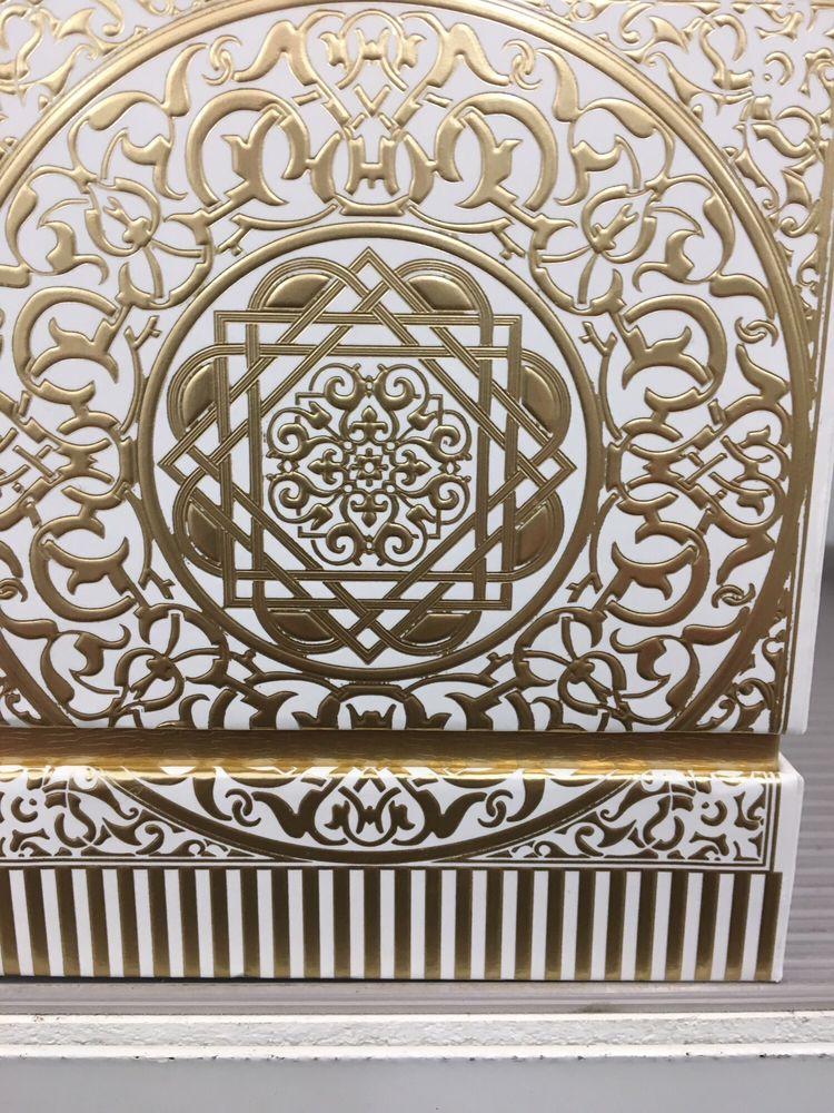 Beautiful textiles via Michel design candles - Yelp