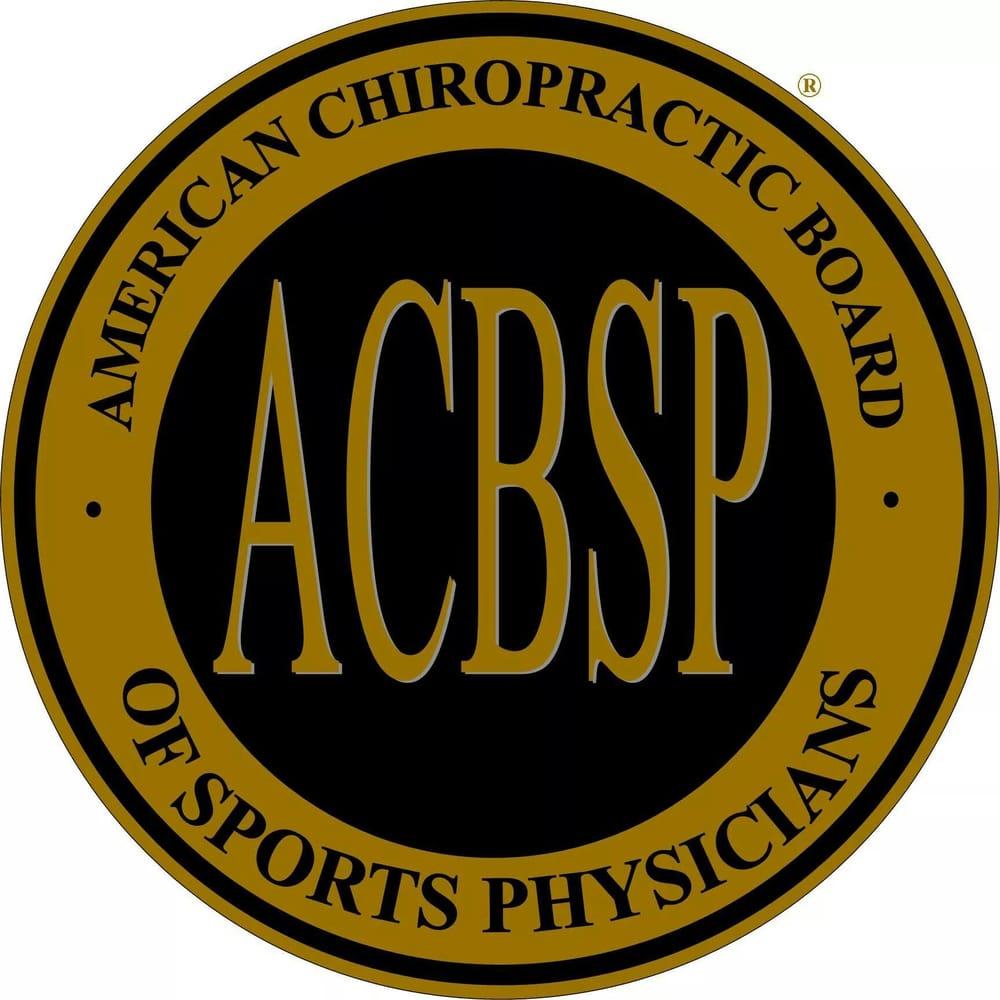 Ackerman Chiropractic
