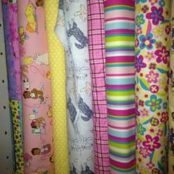 Sew Nice Fabrics - Fabric Stores - 3001 E Main Rd, Portsmouth, RI ... : quilt shops in ri - Adamdwight.com