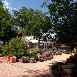 Incroyable Photo Of Good Earth Garden Center   Colorado Springs, CO, United States.