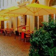 Florian Oldenburg florian grand café 19 photos 18 reviews cafes markt 2